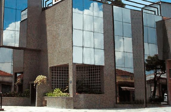 Agência de Marketing Digital em Santo André