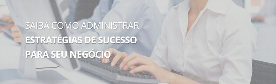 Consultoria em Marketing Digital