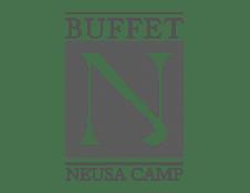 Logo Neusa Camp