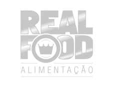 Logo Real Food