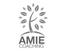 logo-cliente-amie-coaching-pb