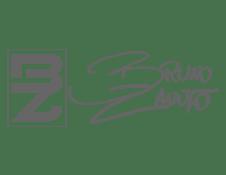 logo-cliente-bruno-zanuto-pb