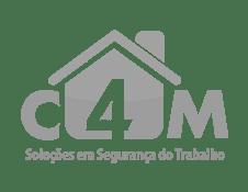 logo-cliente-c4m-pb