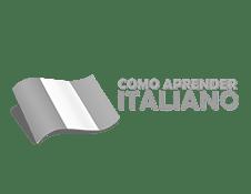 logo-cliente-como-aprender-italiano-pb