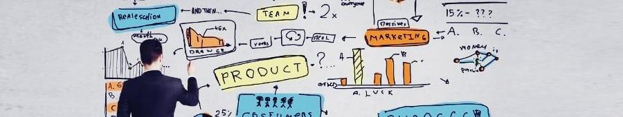 10 passos para uma campanha de vendas online de sucesso
