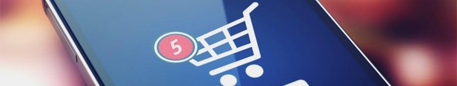 5 dicas para vender online