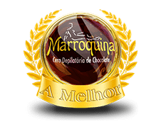 Cera Marroquina